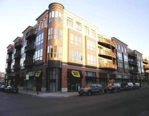 Photo of 600 W Drummond Pl Apt 508, Chicago, IL 60614