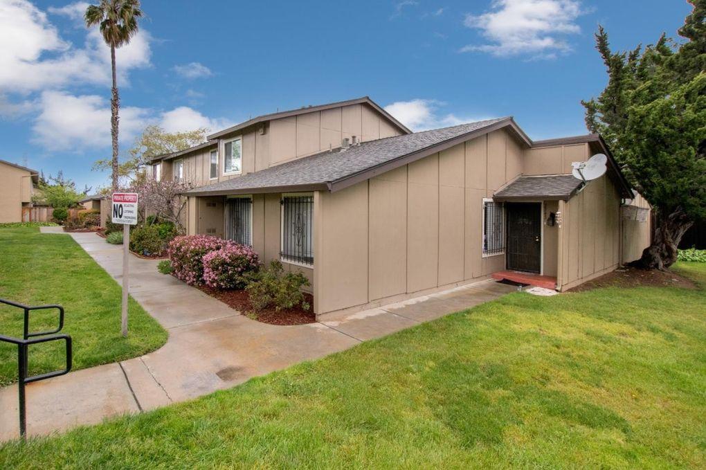 3343 Methilhaven Ct, San Jose, CA 95121