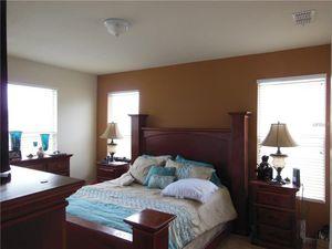 4953 Pall Mall St E, Kissimmee, FL 34758   Bedroom