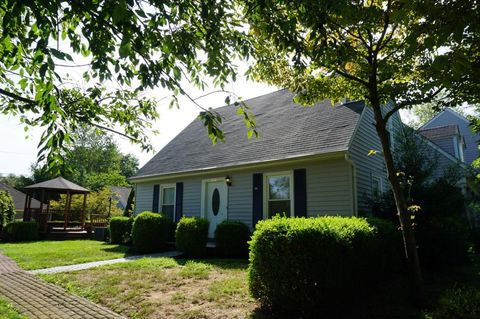 3107 Bushmill Park, Louisville, KY 40241