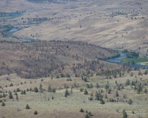 Photo of Deschutes Riv, Maupin, OR 97761