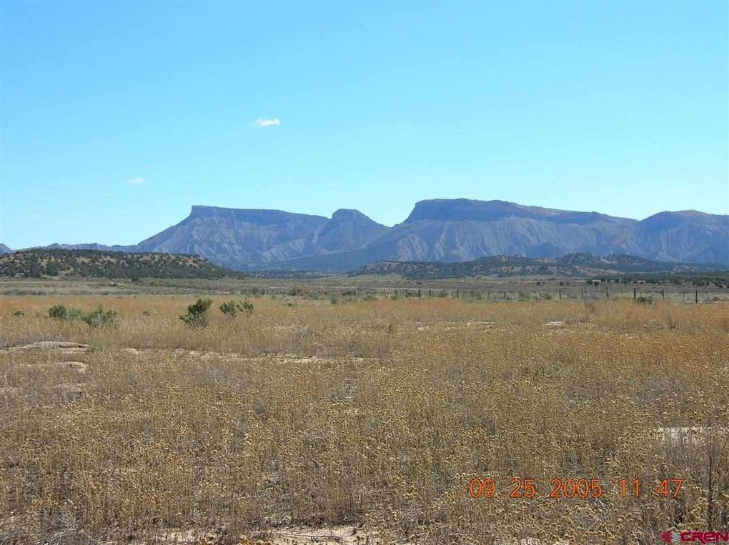 road 29 4 cortez co 81321 land for sale and real