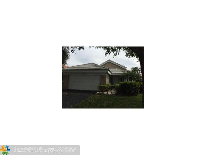 9354 NW 18th Dr Plantation, FL 33322