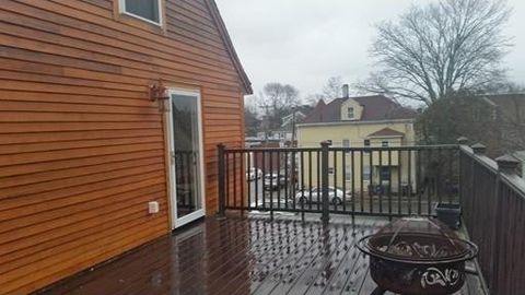 3 Commercial St Unit 2, Marblehead, MA 01945