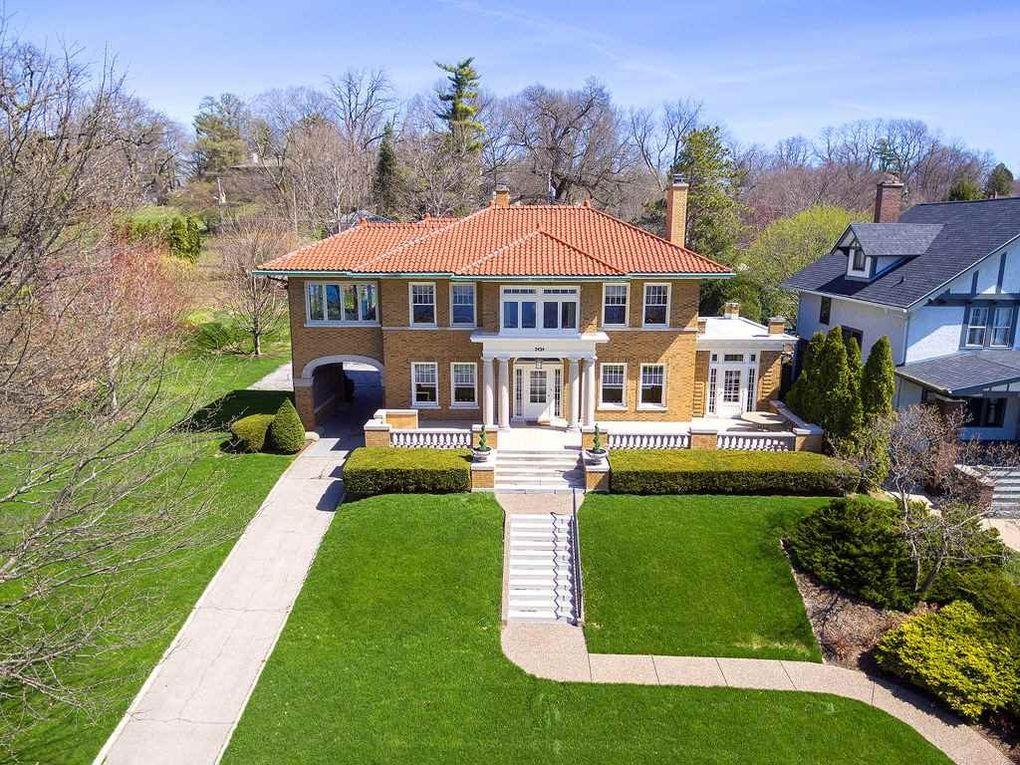Rental Properties In Davenport Iowa
