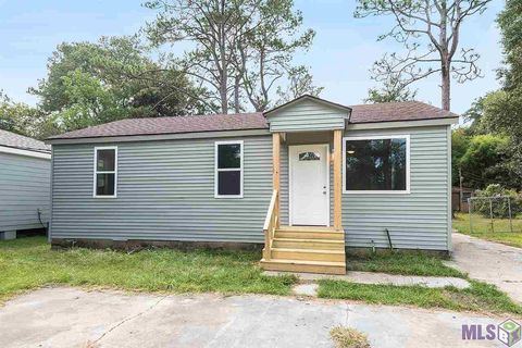 Photo of 4329 Marshall St, Zachary, LA 70791