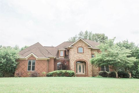 Photo of 119 Red Cedar Way, Bowling Green, KY 42104