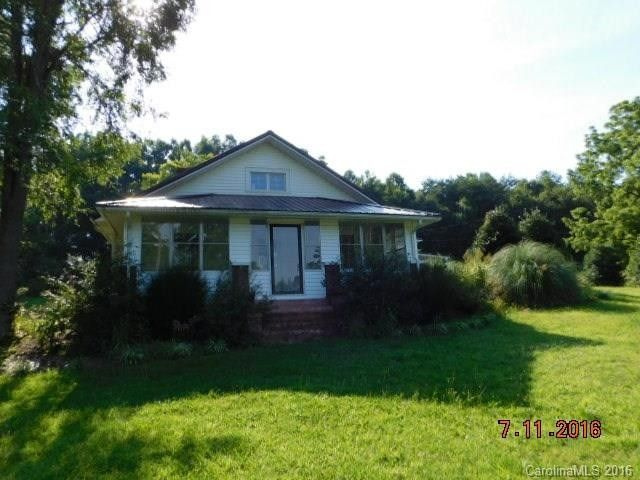 Homes For Sale In Lincolnton Nc By Owner