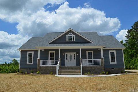 dinwiddie va recently sold homes realtor com rh realtor com