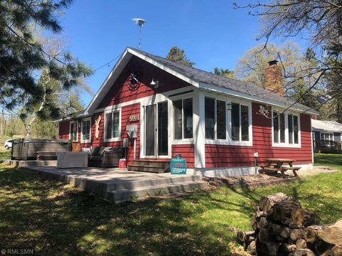 Photo of 4219 109th Ave, Clear Lake, MN 55319