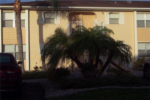 25050 Sandhill Blvd Apt 7 A2, Port Charlotte, FL 33983