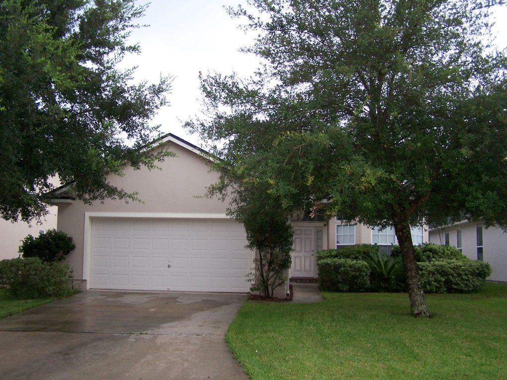 3843 Westridge Dr Orange Park FL 32065