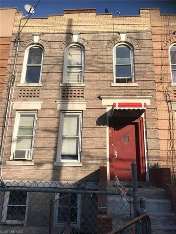 Photo of 389 New Jersey Ave, Brooklyn, NY 11207