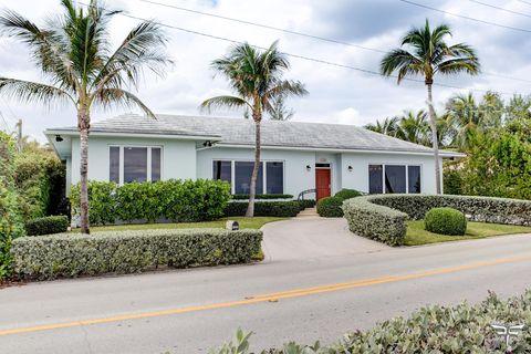 Photo of 1426 N Ocean Blvd, Palm Beach, FL 33480