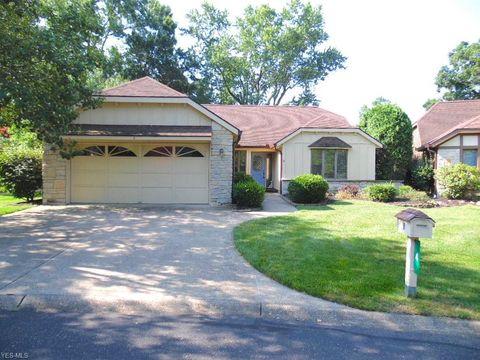 Surprising Cambridge Oh Condos Townhomes For Sale Realtor Com Home Interior And Landscaping Eliaenasavecom