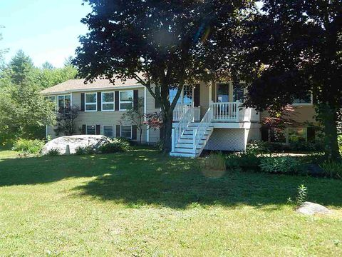 Albany, NH Real Estate - Albany Homes for Sale - realtor com®