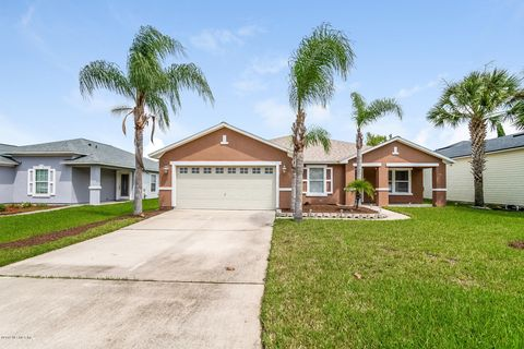 514 Mackenzie Cir, Saint Augustine, FL 32092