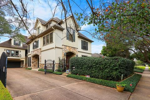 1809 Harold St, Houston, TX 77098