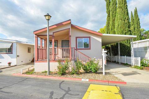 Swell Fairfield Ca Mobile Manufactured Homes For Sale Realtor Download Free Architecture Designs Embacsunscenecom