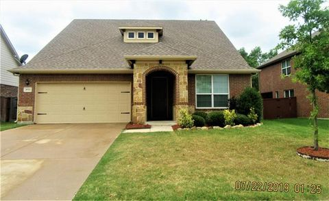 Photo of 4914 Liberty Hill Trl, Sherman, TX 75092