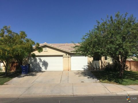 Photo of 1165 Goldfield Way, Heber, CA 92249