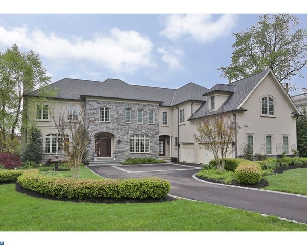 Homes For Sale On Papermill Rd