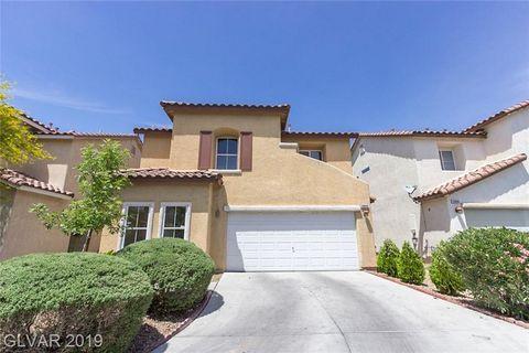 89142 real estate homes for sale realtor com rh realtor com
