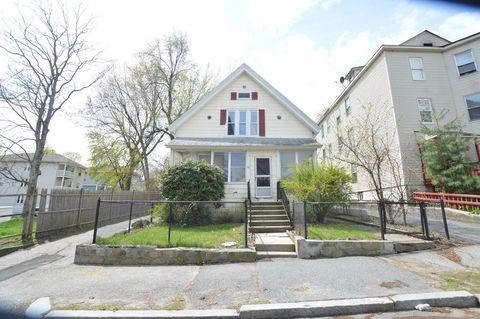 worcester ma multi family homes for sale real estate realtor com rh realtor com