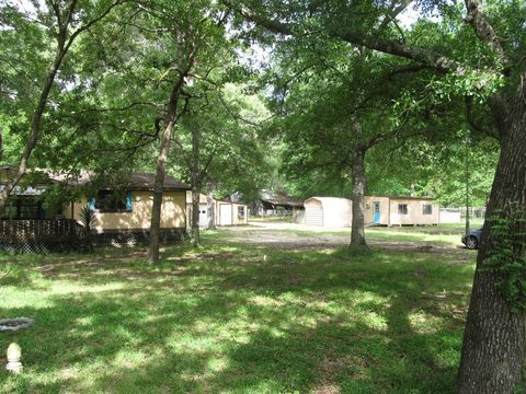 Photo of 4900 Weir Rd, Conroe, TX 77306