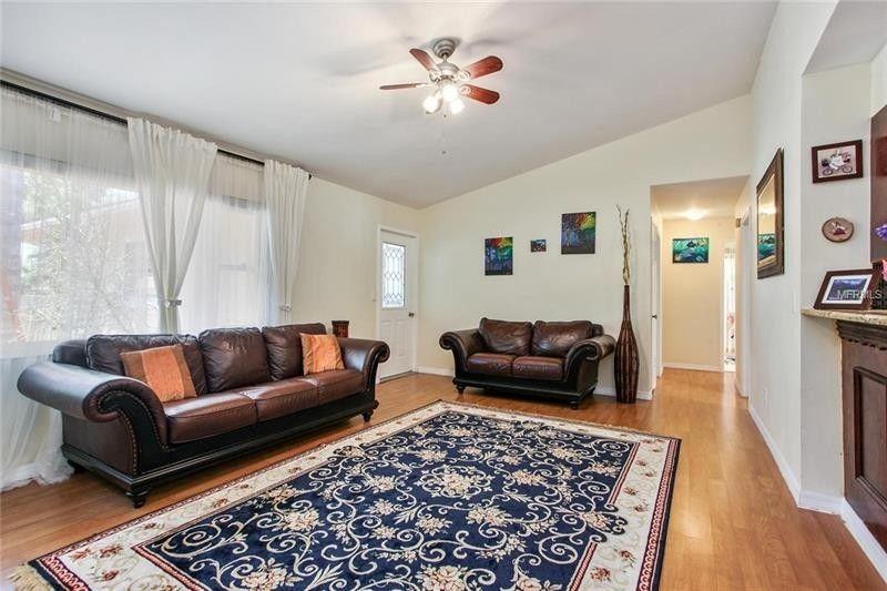 1402 Dashwood Ct, Brandon, FL 33510