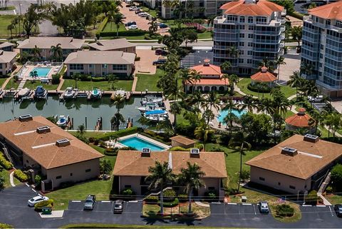 Photo of 911 Panama Ct Unit A4, Marco Island, FL 34145