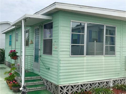 Admirable Longboat Key Fl Mobile Manufactured Homes For Sale Download Free Architecture Designs Parabritishbridgeorg