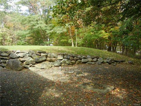 310 Jersey Ave Apt 1, Greenwood Lake, NY 10925