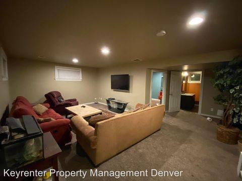 Photo of 2505 E 29th Ave, Denver, CO 80205