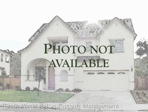 Photo of 1503 Bartolomei Rd, Ukiah, CA 95482