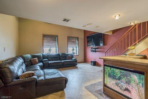 07201 real estate homes for sale realtor com rh realtor com