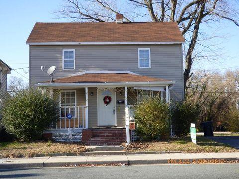 302 Delaware Ave  Salisbury  MD 21801. Salisbury  MD 2 Bedroom Homes for Sale   realtor com