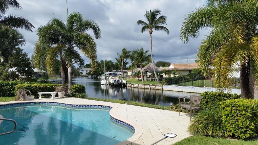 1751 Ardley Rd North Palm Beach Fl 33408
