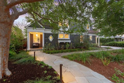Menlo Park, CA Real Estate - Menlo Park Homes for Sale - realtor com®