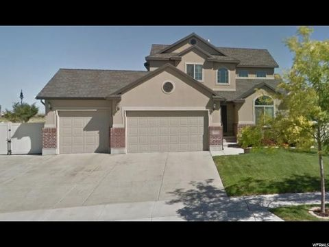 Photo of 5272 W Torbay Ct, West Valley City, UT 84120