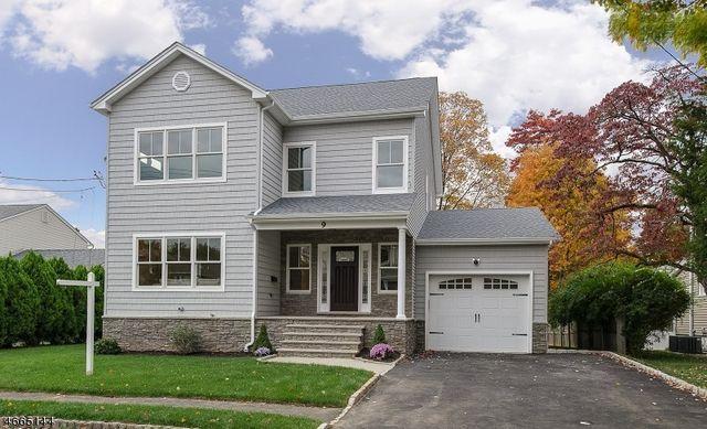 9 sycamore ter livingston nj 07039 home for sale for 6 allwood terrace livingston nj