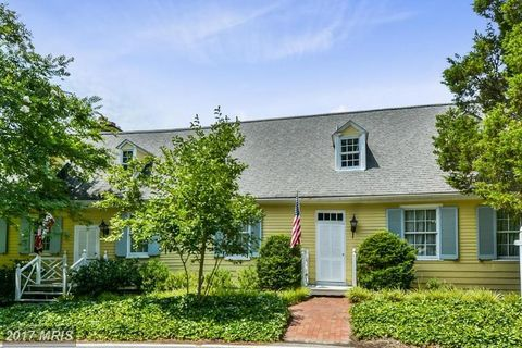 4215 Chaneyville Rd, Owings, MD 20736