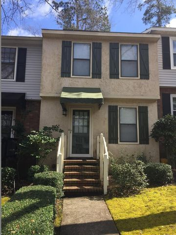 Photo of 16 Lake Forest Ct, Augusta, GA 30909