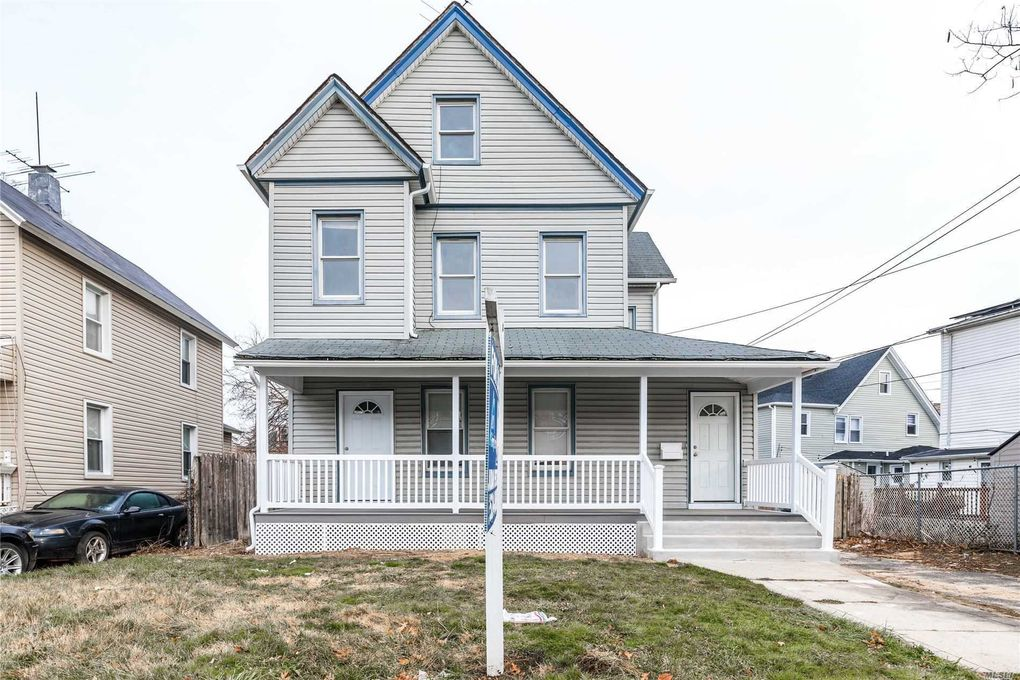 23 16 Healy Ave Far Rockaway Ny 11691 Realtor Com