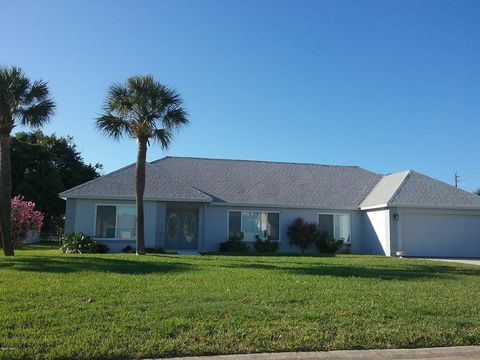 Photo Of 2904 River Point Dr Daytona Beach Fl 32118