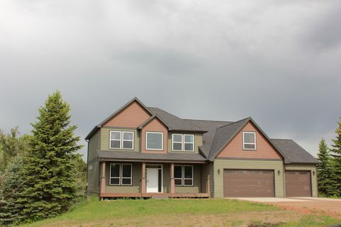Keene, ND Real Estate - Keene Homes for Sale - realtor.com® on keene vermont map, grassy butte nd map, keene state college area map, keene nd, keene city map, keene california map, keene nh map, keene north dakota weather, miami postal code map,