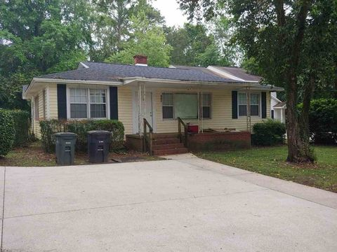 Photo of 229 Dixie Dr, Tallahassee, FL 32304