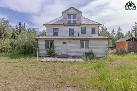Photo of 2010 Parham Mc Cormick Rd, North Pole, AK 99705
