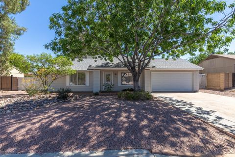 Photo of 409 E Glencove St, Mesa, AZ 85203