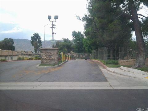 Photo of 1207 Vista Serena Ave, Banning, CA 92220